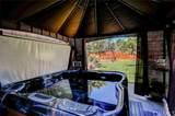 6409 Los Santos Drive - Photo 13