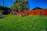 6409 Los Santos Drive - Photo 3