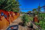 6409 Los Santos Drive - Photo 4
