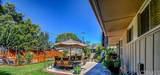 6409 Los Santos Drive - Photo 5
