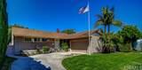 6409 Los Santos Drive - Photo 42