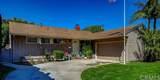 6409 Los Santos Drive - Photo 44
