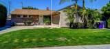 6409 Los Santos Drive - Photo 45