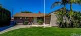 6409 Los Santos Drive - Photo 46