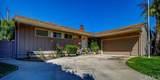 6409 Los Santos Drive - Photo 48