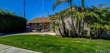 6409 Los Santos Drive - Photo 49