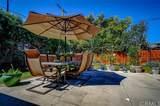 6409 Los Santos Drive - Photo 6