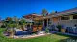 6409 Los Santos Drive - Photo 8