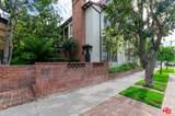 10830 Lindbrook Drive - Photo 21