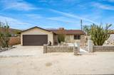30225 Las Flores Way - Photo 2