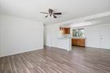 30225 Las Flores Way - Photo 14