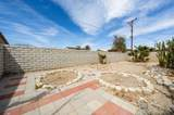 30225 Las Flores Way - Photo 7