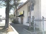 120 Magnolia Avenue - Photo 2