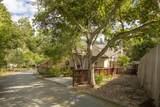 17270 Garlen Lane - Photo 3