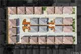 21046 Cypress Street - Photo 41