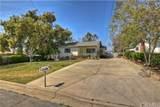35336 Avenue D - Photo 31