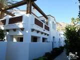 77210 Vista Flora - Photo 2