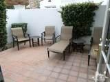 77210 Vista Flora - Photo 18