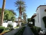 77210 Vista Flora - Photo 47