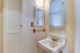 613 Houston Avenue - Photo 3