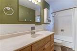 613 Houston Avenue - Photo 4