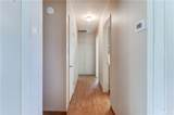 613 Houston Avenue - Photo 8