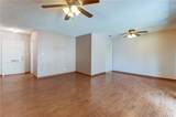 613 Houston Avenue - Photo 10