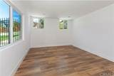 4769 Baltimore Street - Photo 11
