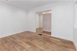 4769 Baltimore Street - Photo 13