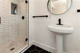 4769 Baltimore Street - Photo 19