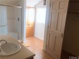 5166 Carlsbad Avenue - Photo 12