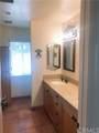 5166 Carlsbad Avenue - Photo 10