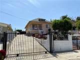 2620 Ganahl Street - Photo 1