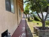 2620 Ganahl Street - Photo 5