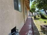 2620 Ganahl Street - Photo 7