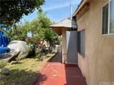 2620 Ganahl Street - Photo 9