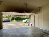 75116 Chippewa Drive - Photo 32