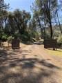 5843 Whitlock Road - Photo 24