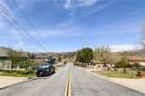 42852 Montello Drive - Photo 73