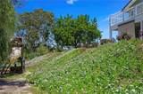 30492 Avenida Estrada - Photo 14