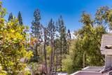 961 Misty Canyon Avenue - Photo 38