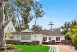 3716 Palos Verdes Drive - Photo 28
