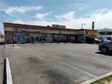 2466 Whittier Boulevard - Photo 1