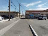 2466 Whittier Boulevard - Photo 9