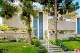 4719 La Villa Marina - Photo 24
