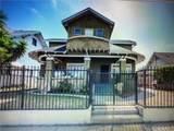 4056 Normandie Avenue - Photo 1