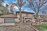 27660 Pine Canyon Road - Photo 21