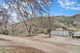 27660 Pine Canyon Road - Photo 25