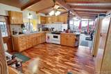 27660 Pine Canyon Road - Photo 30