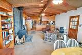 27660 Pine Canyon Road - Photo 31